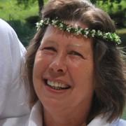 Sue Horner Teilnehmerkommentar The Work