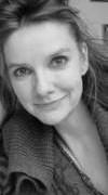 Ulrike Philipp Teilnehmerkommentar The Work