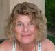 Ulrike Berwanger-Hagenow Teilnehmerkommentar The Work