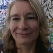 Sandra Althaus Teilnehmerkommentar The Work