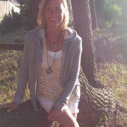 Annette Kremp Teilnehmerkommentar The Work
