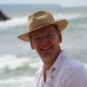 Volker Dingeldey Teilnehmerkommentar The Work