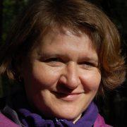 Ute Siggelkow Teilnehmerkommentar The Work