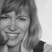 Alexandra Buschmann Teilnehmerkommentar The Work