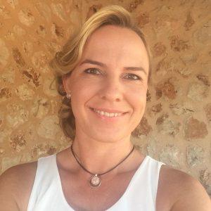 Kerstin_Esser_Trainerin_Mallorca